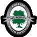 Logo Colegio El Roble de Santo Domingo