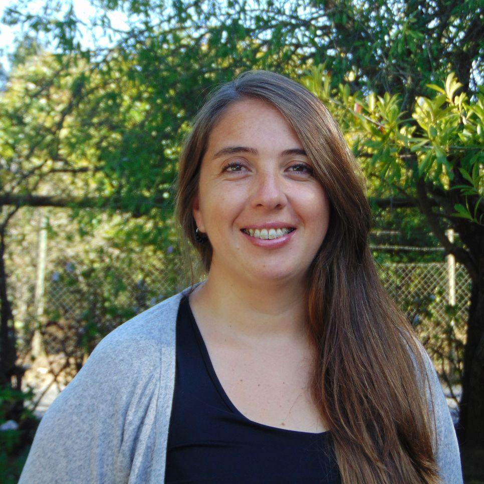Rocío Jeanette Montes Ruiz