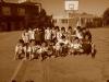 escuela-de-futbol
